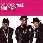 Run-DMC Discover More