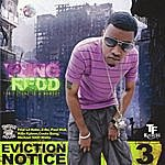 Yung Redd Eviction Notice 3
