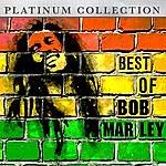Bob Marley Best Of Bob Marley