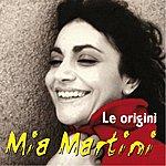 Mia Martini Le Origini