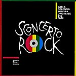 Gianna Nannini Sconcerto Rock (Original Motion Picture Soundtrack)