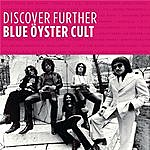 Blue Öyster Cult Discover Further
