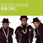 Run-DMC Discover Further