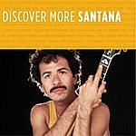 Santana Discover More