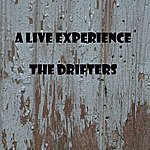 The Drifters A Live Experience