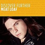 Meat Loaf Discover Further