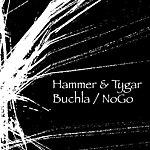 Hammer Buchla / Nogo