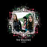 The Willowz Unveil