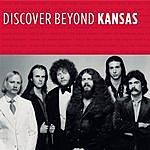 Kansas Discover Beyond