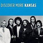 Kansas Discover More