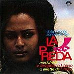 Fabio Frizzi La Preda (Original Motion Picture Soundtrack)
