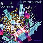 ILS Bohemia Instrumentals