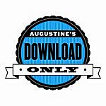 Augustine Download Only