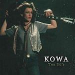 Kowa The 80´s