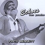 Pinto Bennett Echoes From Paradise