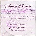 Santucci Musica Classica
