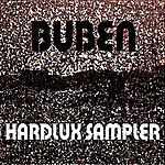 Buben Hardlux Sampler