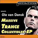 Ole Van Dansk Massive Trance Collectibles-Ep