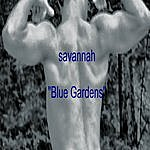 Savannah Blue Gardens