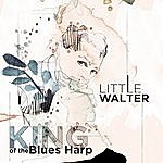 Little Walter King Of The Blues Harp