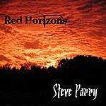 Steve Parry Red Horzons