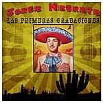 Jorge Negrete Las Primeras Grabaciones