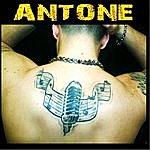 Antone Antone