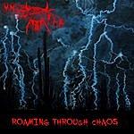 Unstable Roaming Through Chaos