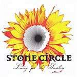 Stonecircle Living For The Sunshine (Pre-Release)