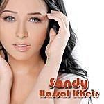 Sandy Add El Tahady