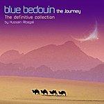 Blue Bedouin Journey-Best Of