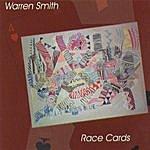 Warren Smith Race Cards
