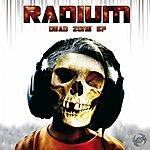 Radium Dead Zone