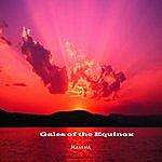 Masaya Gales Of The Equinox