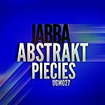 Jabba Abstrakt Piecies