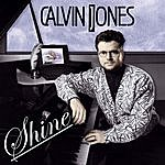 Calvin Jones Shine