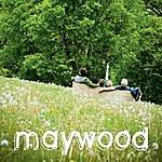 Maywood Maywood