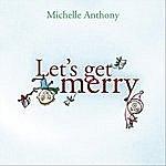 Michelle Anthony Snow