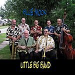 The Little Big Band Blue Moon