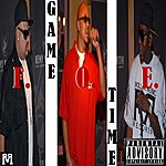 FOE Game Time - Single