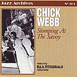 Chick Webb Stomping At The Savoy