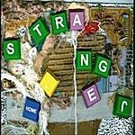Stranger Home