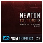 Newton Roll The Dice Ep
