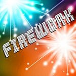 Deanna Firework(In The Style Of Katy Perry)