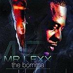 Mr. Lexx De Bomma/ Clean - Single