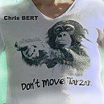 Chris Herbert Comment On Fait