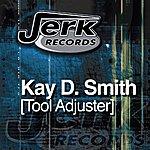 Kay D. Smith Tool Adjuster