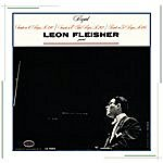 Leon Fleisher Mozart: Sonata In C Major, K. 330 & Sonata In E-Flat Major, K. 282 & Rondo In D Major, K. 485