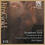 Deutsches Symphonie-Orchester Berlin Mahler: Symphonie N°8
