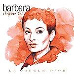 Barbara Chapeau Bas